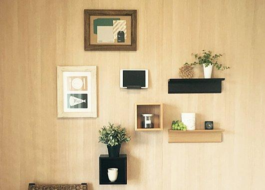 壁 写真 フレーム 木目調에 대한 이미지 검색결과