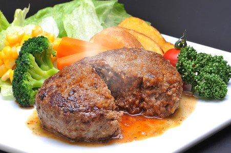 松阪牛 ハンバーグ에 대한 이미지 검색결과