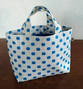 how to make self made selfish tote bag S 4883398929377.jpg?resize=1200,630 - 自分仕様のわがままトートバッグの作り方