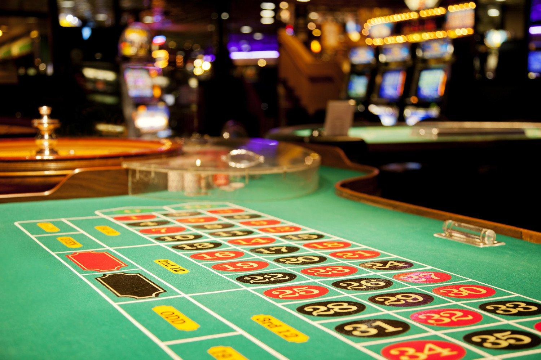 how to play casino img bd882545ec4d32c9bc05444242a4dff0396687 - クレイジーにいこうぜ!海外カジノの遊び方