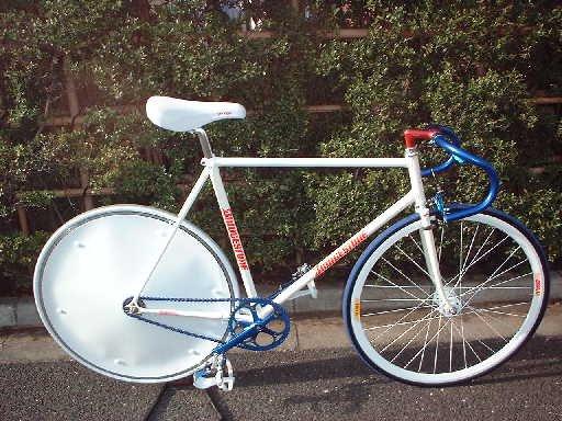 自転車を改造 ホイール에 대한 이미지 검색결과