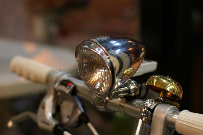 自転車を改造 led에 대한 이미지 검색결과