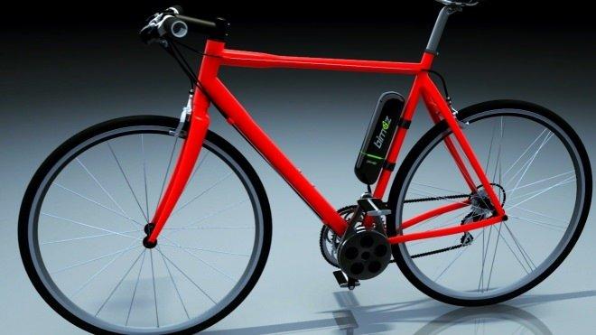 自転車を改造에 대한 이미지 검색결과