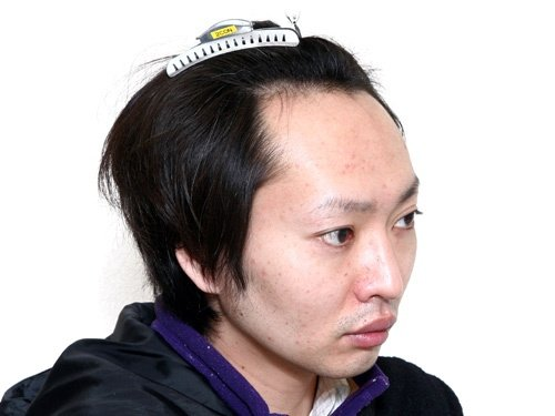 デコ広い,前髪에 대한 이미지 검색결과