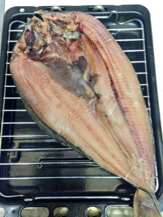 魚焼きグリル ほっけ에 대한 이미지 검색결과