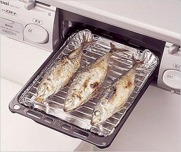 魚焼きグリル에 대한 이미지 검색결과