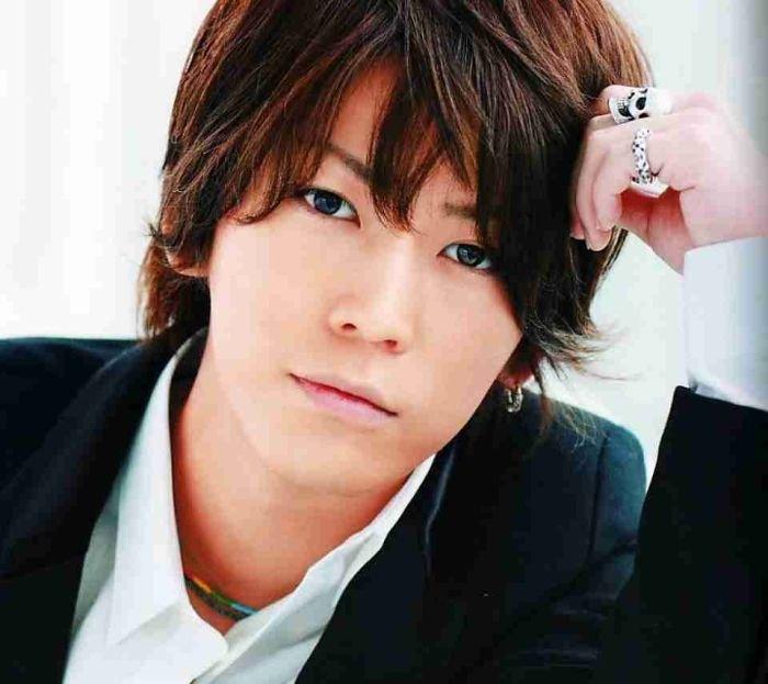 i am a person of fate it is very popular kamenashi kazuya s mig.jpg?resize=1200,630 - 『ボク、運命の人です。』が大好評!亀梨和也のドラマまとめ