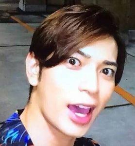 i care about jun matsumoto MATUMOTO 278x300 - 松本潤の身長が気になる!髪型でサバ読みとかしてないよね!?