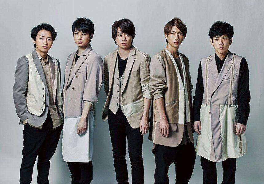i care about jun matsumoto bbf2387e - 松本潤の身長が気になる!髪型でサバ読みとかしてないよね!?