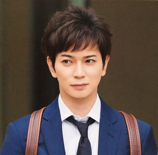 i care about jun matsumoto miyama20 - 松本潤の身長が気になる!髪型でサバ読みとかしてないよね!?