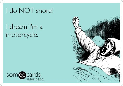 i-dont-snore