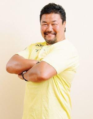 i killed the disciple what kensuke sasakis ridiculous shigo 49e8cec99fa4d86d49c148c351bdd348 - 弟子を殺した!?佐々木健介のとんでもないシゴキエピソード