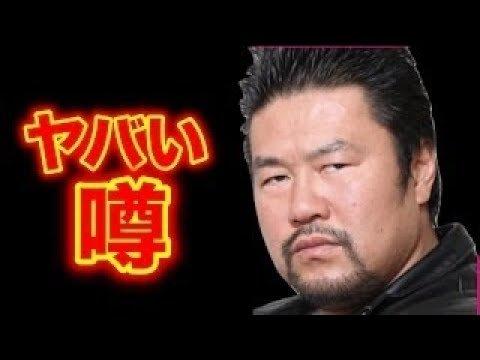 i killed the disciple what kensuke sasakis ridiculous shigo hqdefault - 弟子を殺した!?佐々木健介のとんでもないシゴキエピソード