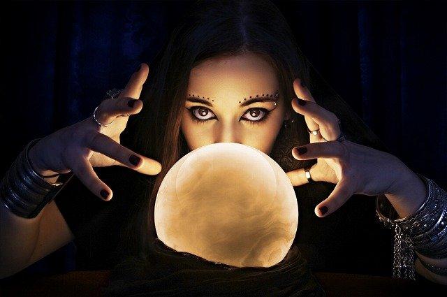 i remembered to find a reliable fortune teller w.jpg?resize=300,169 - 信頼できる占い師を見つけるために覚えておきたいこと