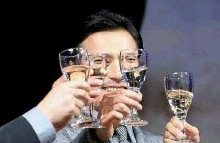 그대 눈동자 에 건배에 대한 이미지 검색결과