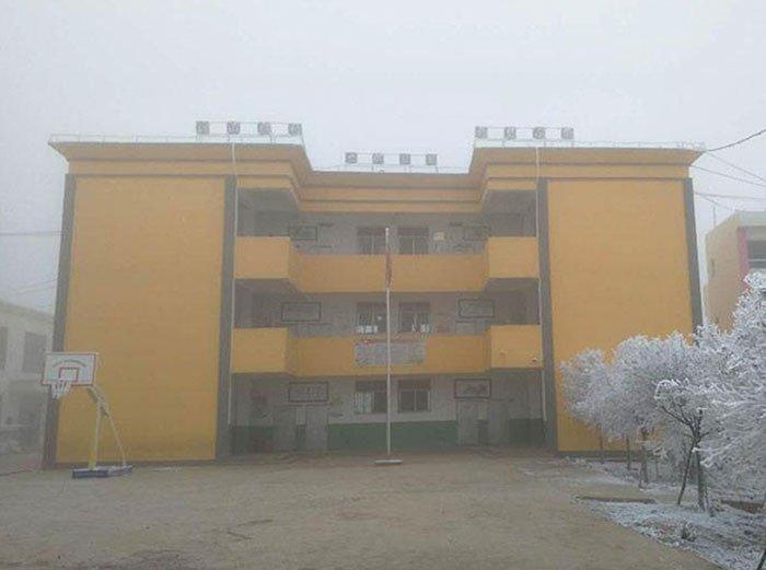 ice-boy-walk-freezing-cold-school-wang-fuman-china-2