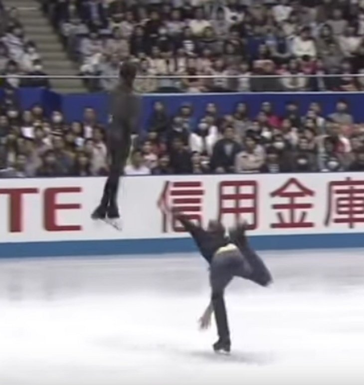 iceskating4