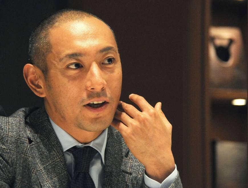 ICHIKAWA EBIZO에 대한 이미지 검색결과