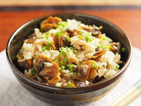 缶詰 魚 炊き込みご飯에 대한 이미지 검색결과