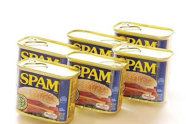 缶詰 スパム에 대한 이미지 검색결과