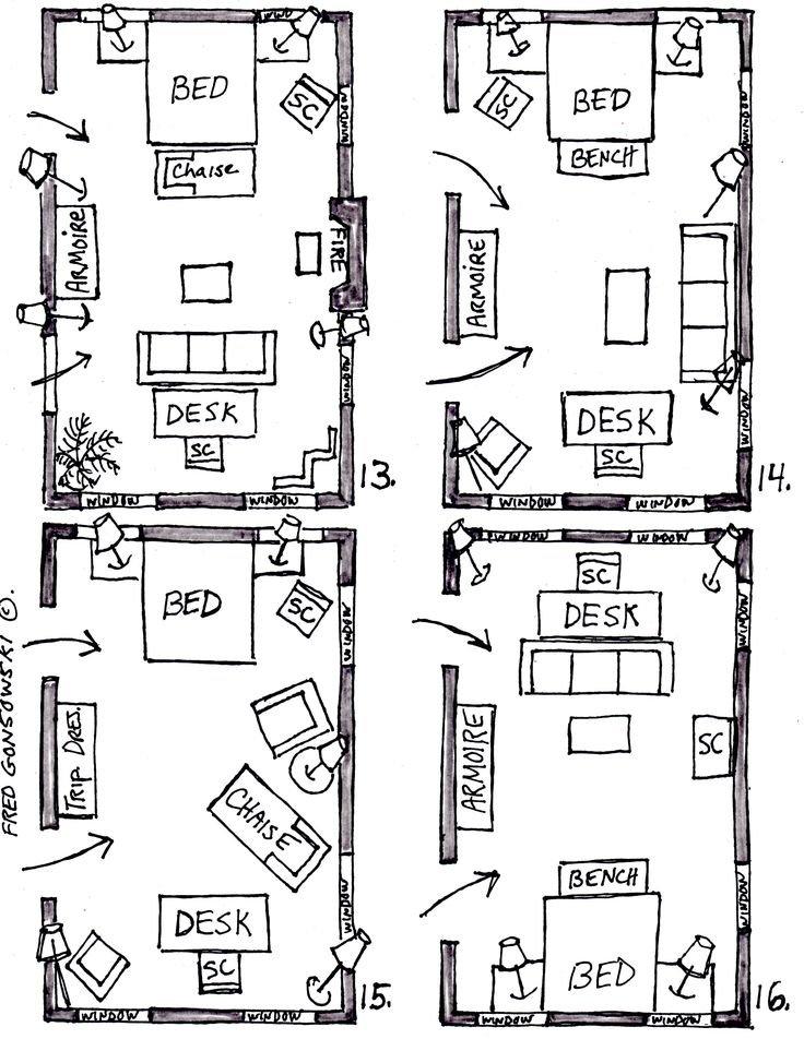 furniture Change drawing에 대한 이미지 검색결과