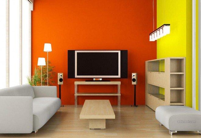 Room color에 대한 이미지 검색결과