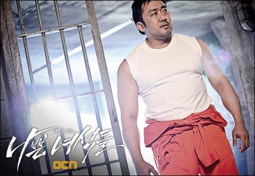 ie001760488 std - 할리우드의 '마블 스튜디오'의 남다른 한국 사랑을 보여주는 일화 6