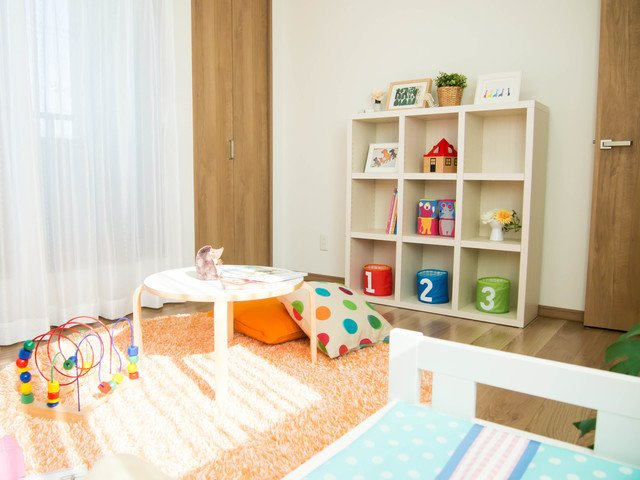 赤ちゃん,部屋에 대한 이미지 검색결과