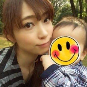 飯田圭織 子供 死亡에 대한 이미지 검색결과