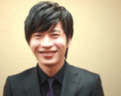 田中圭 에 대한 이미지 검색결과