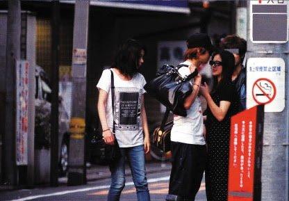 生田斗真 吉高由里子에 대한 이미지 검색결과