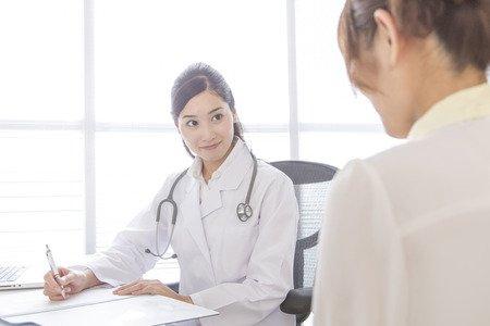 メニエール病 治療法에 대한 이미지 검색결과