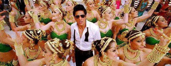 img 0 m 1.jpg?resize=1200,630 - インド映画はダンスが凄い!突然歌って踊るのは何故?!