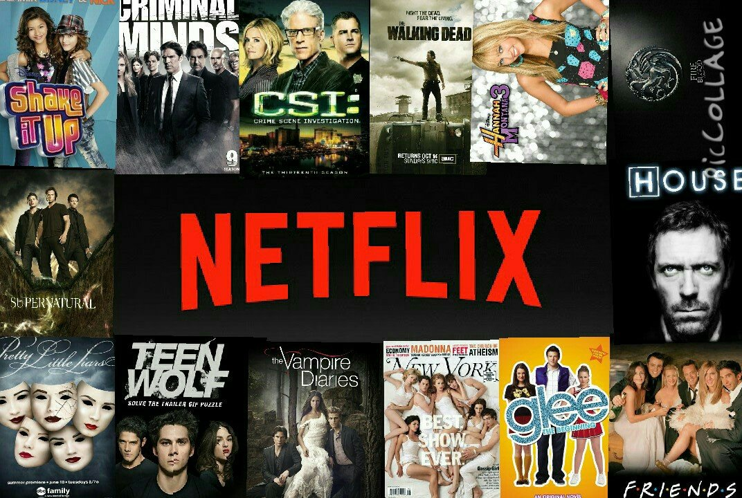 img 20150702 134349.jpg?resize=1200,630 - Para nunca mais ficar na indecisão: o que assistir no Netflix?