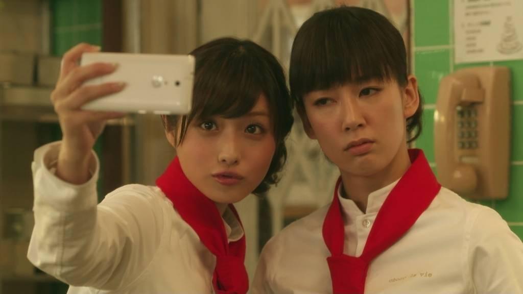 img 5a48fbc9a7f11 - 原作も大人気!「失恋ショコラティエ」で一番モテるキャラクターは?