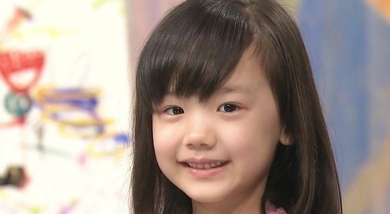 img 5a491418ce9db.png?resize=1200,630 - 最近出演の多い子役 女の子ランキング