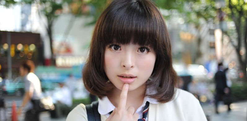 img 5a49d9f7a141a.png?resize=1200,630 - きゃりーぱみゅぱみゅの本名は?意外な過去とは?