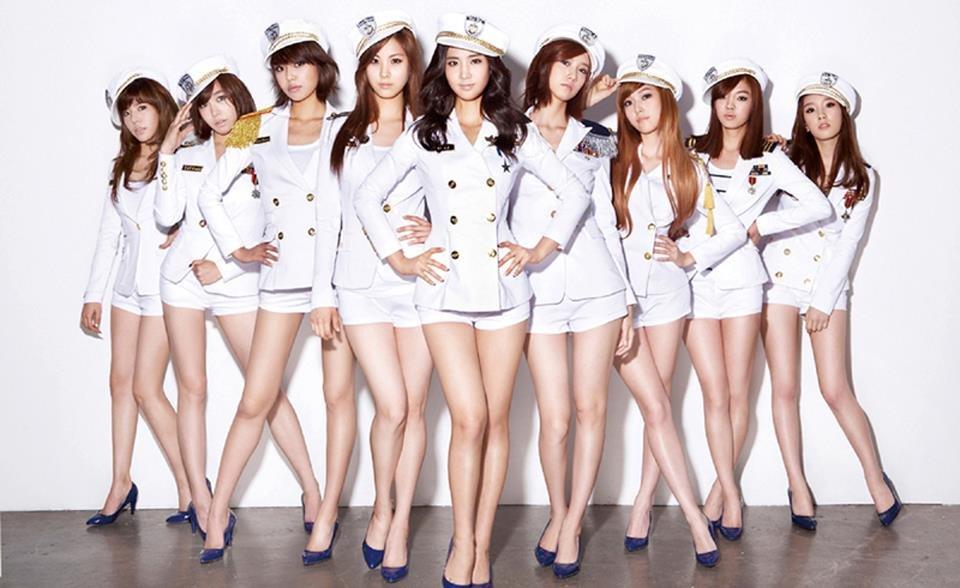 img 5a49e3b6e7e59.png?resize=1200,630 - 日韓で活躍する少女時代の人気の楽曲の魅力