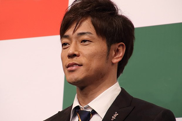 img 5a4a2b4688c7e.png?resize=1200,630 - 陣内智則さんの性格が悪すぎるといわれるエピソード