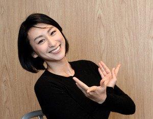img 5a4a2d439e13d - 浅田舞さんはスリーサイズの良さでも知られている