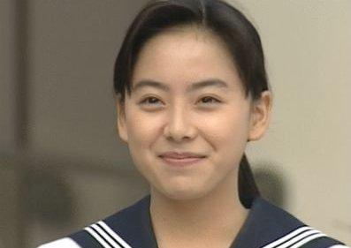 img 5a4a6ddc7b8d5.png?resize=1200,630 - 元女優の桜井幸子、引退の本当の理由は?今どうしているのかを大追跡!