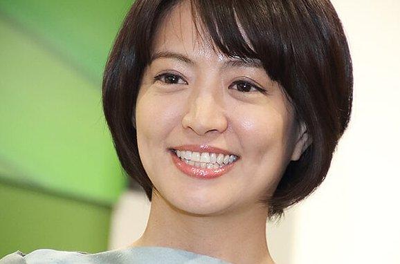 img 5a4b1a5de9a23 - フリーアナウンサー赤江珠緒の私生活