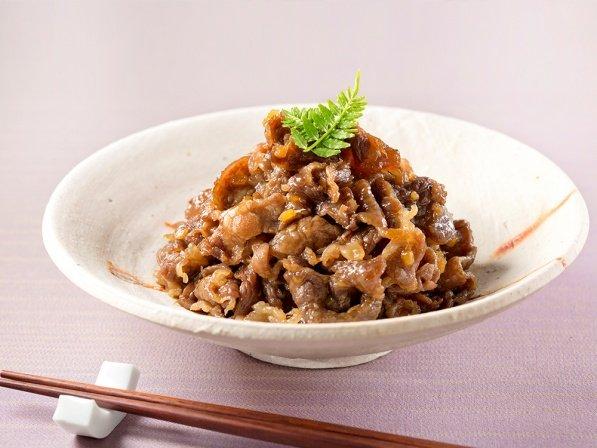 img 5a4b1dacf03d5 - ご飯がモリモリ進む!牛肉を使った簡単レシピ