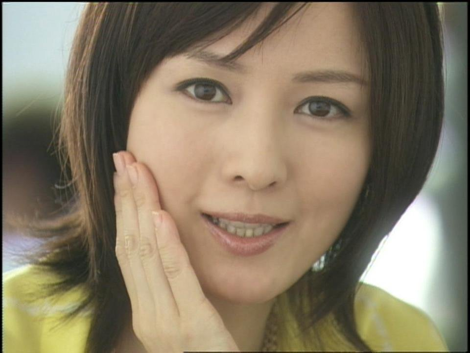 img 5a4b2734608d1.png?resize=1200,630 - 芸能界復帰なし?藤谷美和子の現状とは
