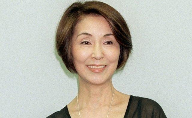 img 5a4b2ccba5af6 - 愛された女優野際陽子。病状かくして現場へ。