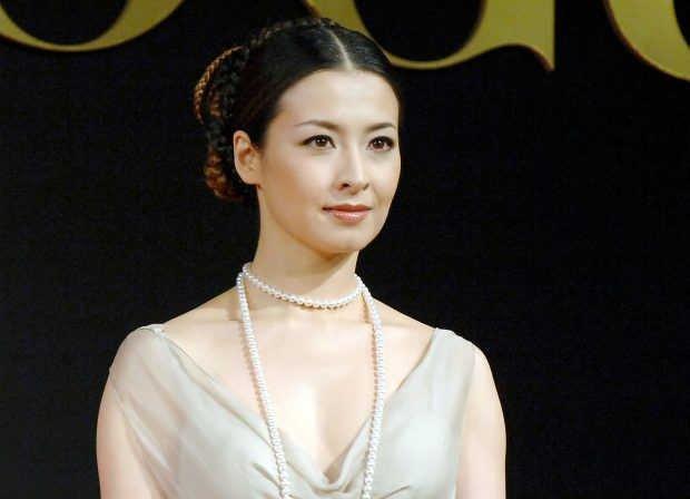 img 5a4b785a41f06.png?resize=300,169 - 宝塚歌劇団出身の女優、檀れいは美人だけどどんな人?