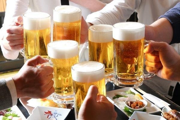 img 5a4bd5d4610cf - 糖質やカロリーが気になる人も注目!2017年人気発泡酒ランキング