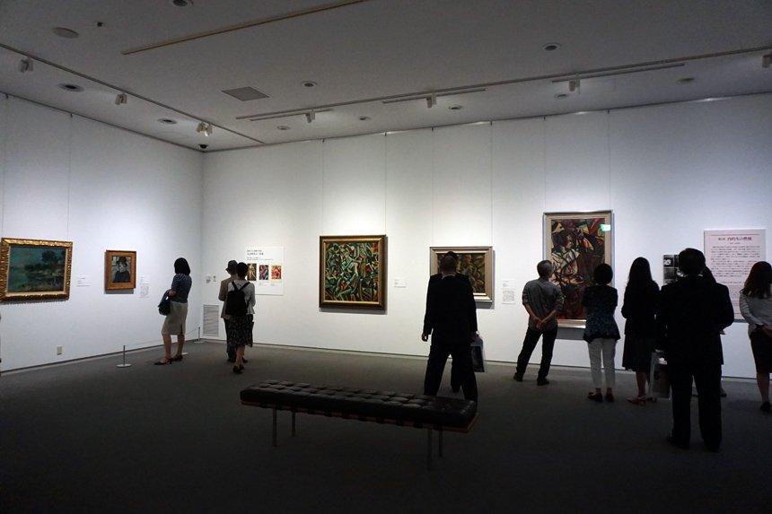 img 5a4c3a07a1886.png?resize=1200,630 - 愛知の展覧会で「芸術の秋」を満喫しよう!