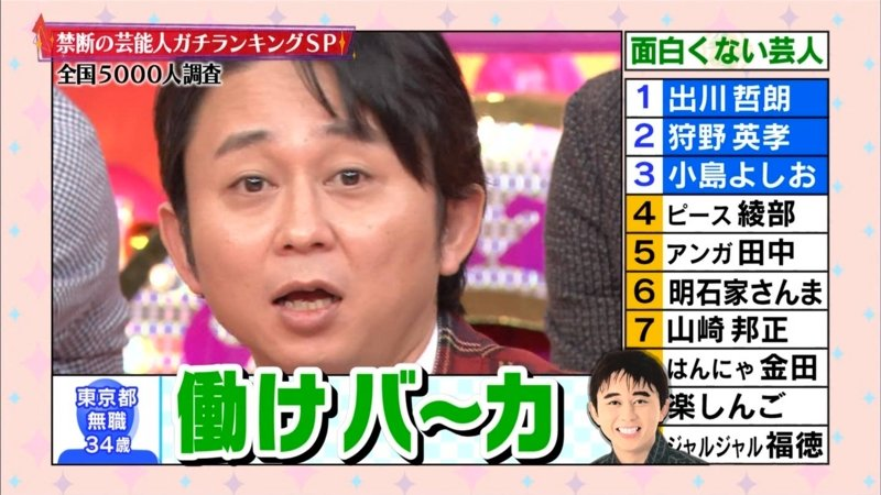 img 5a4c41214bcd2.png?resize=412,232 - 欠かせない存在!クイズタレント名鑑