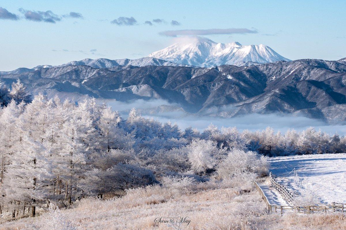img 5a4c44d1f0f6f.png?resize=1200,630 - 地図を持って、御嶽山に登ってみよう!